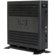 Dell™ Wyse Z90S7 Thin Client Servers, 4GB Flash / 2GB RAM