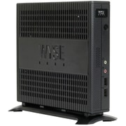 Dell™ Wyse Z90S7 Thin Client Servers, 8GB Flash / 4GB RAM