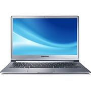 Samsung Series 9 900X3D - 13.3 - Core i5 3317U - Windows 8 Pro 64-bit - 4 GB RAM - 128 GB SSD