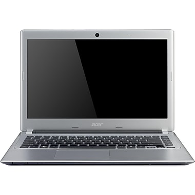 Acer® Aspire® V5-471 Intel® Dual Core i3-2365M 1.4 GHz 14in. LED Laptop