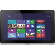 Acer® Iconia® W700 11.6 4GB Intel i5-3317U LED Tablet