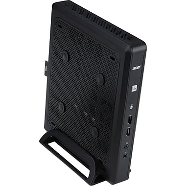 Acer® Veriton N2110G Thin Client Servers, 8GB Flash / 2GB RAM