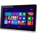 Acer® Iconia® W700 11.6in. 64GB Intel i5-3317U LED Tablet