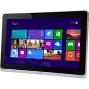 Acer® Iconia® W700 11.6 64GB Intel i3-3217U LED Tablet