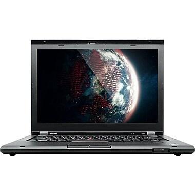Lenovo ThinkPad T430s 2353 - 14in. - Core i5 3230M - Windows 8 Pro 64-bit/Windows 7 Pro 64-bit downgrade - 4 GB RAM - 500 GB HDD