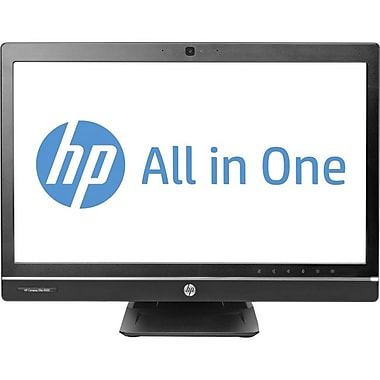 HP® E2L74US#ABA Compaq ELITE 8300 23in. Intel Core i3-3220 3.30 GHz 2-in-1 Desktop PC