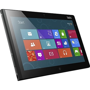 Lenovo™ ThinkPad Tablet 2 10.1in. 2GB LED Net-Tablet