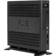 Dell™ Wyse Z90D7 Thin Client Servers, 8GB Flash / 4GB RAM