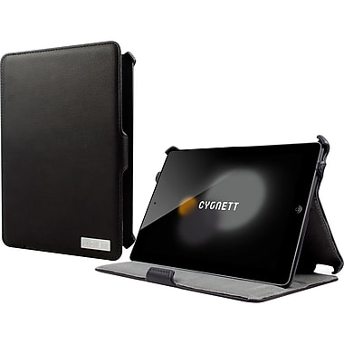 Cygnett Armour Extra-Protective Carrying Cases For iPad Mini