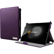 Cygnett Armour Extra-Protective Carrying Case For iPad Mini, Purple
