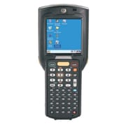 Motorola MC3100 Series Rugged Mobile Computer