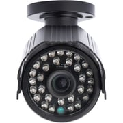 LOREx Vantage CVC6945 High Resolution Weatherproof Night Vision Security Camera
