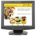 PLANAR PT1701MU 17in. Touchscreen LCD Monitor