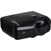 Viewsonic PJD8633WS Networkable DLP Projector, WxGA