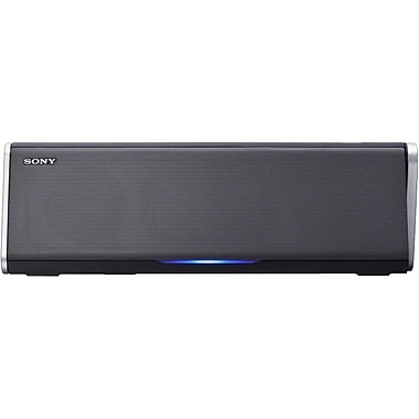 Sony SRS-BTx300 20W 2 Channel Bluetooth Portable Wireless Speaker
