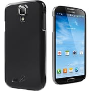 Cygnett Slim Hard Case For Samsung Galaxy S4, Crystal Clear