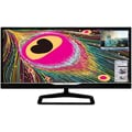 Philips 298x4QJAB Brilliance 29in. UltraWide LCD Monitor With MultiView