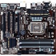 GIGABYTE GA-Z87M-D3H Ultra Durable 4 Plus (rev. 1.0) Intel Z87 32GB Desktop Motherboard