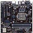 GIGABYTE GA-Q87M-D2H Ultra Durable 4 Plus (rev. 1.0) Intel Q87 32GB Desktop Motherboard