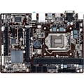 GIGABYTE GA-H87M-HD3 Ultra Durable 4 Plus (rev. 1.0) Intel H87 16GB Desktop Motherboard