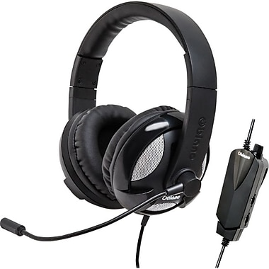 Syba Oblanc UFO510 5.1 Surround Sound Gaming Headset