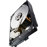 Seagate Constellation ES.3 4TB SATA (6 Gb/s) 7200 RPM 3 1/2 Internal Hard Drive