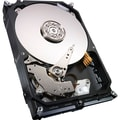Seagate Barracuda 1TB SATA (6 Gb/s) 7200 RPM 3 1/2in. Internal Hard Drive
