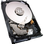 Seagate Barracuda 1TB SATA (6 Gb/s) 7200 RPM 3 1/2 Internal Hard Drive
