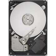 Seagate Barracuda 3TB SATA (6 Gb/s) 7200 RPM 3 1/2 Internal Hard Drive
