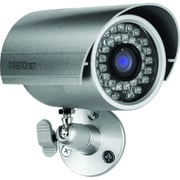 TRENDnet TV-IP302PI Outdoor Megapixel PoE Day/Night Internet Camera
