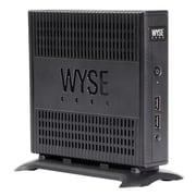 Wyse 909634-41L 4GB RAM 1.40 GHz Thin Client