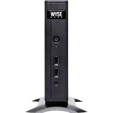 Wyse D90D7 4GB RAM 1.40 GHz Thin Client