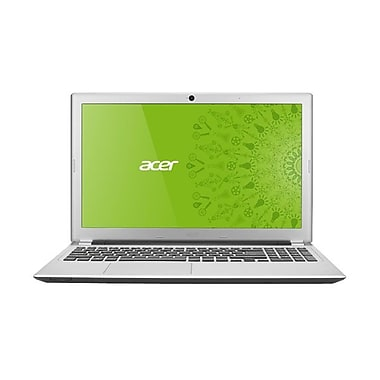 Acer Aspire V5-571P-323c4G50Mass 15.6in. Intel Core i3 2375M 1.50GHz LED Notebook