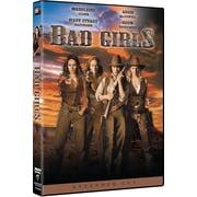 Bad Girls '94 (DVD)