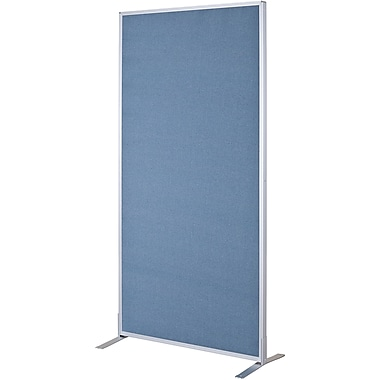 Best-Rite 6' x 3' Fabric Standard Modular Panels