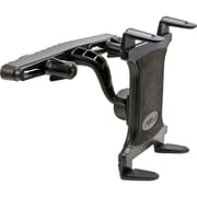 "Arkon Universal Tablet Headrest Mount for Tablets Having 9"" to 12"" Screen Size, Black"