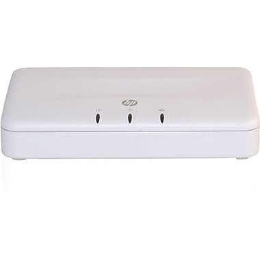 HP® M220 54Mbps Wireless Access Point