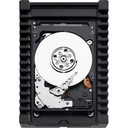 Western Digital® VelociRaptor 250GB SATA/600 Internal Hard Drive