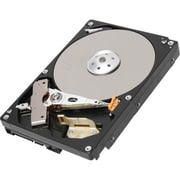 Toshiba 2TB SATA/600 Internal Hard Drive