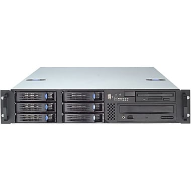 Chenbro RM21706 2U General Purpose Server Chassis