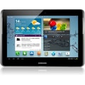 Samsung Galaxy Tab 2 10.1in. 8 GB, Android 4.1.5, Silver