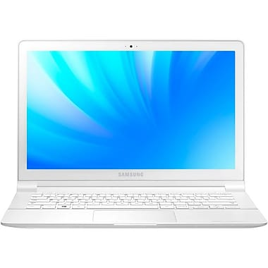 Samsung ATIV Book 9 Lite AMD A-Series 1.4GHz 4GB 13.3in. Touchscreen LED Ultrabook