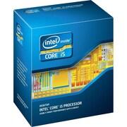 Intel BX80646I54440 Quad-Core i5-4440 3.3 GHz Processor