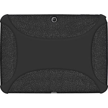 Amzer AMZ96101 Premium Silicone Skin Case for Samsung Galaxy Tab 3 10.1