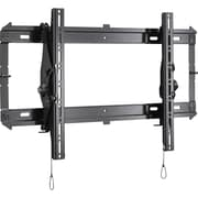 Chief® RLT2 Large FIT™ Universal Tilt Wall Mount For Flat Panel TV