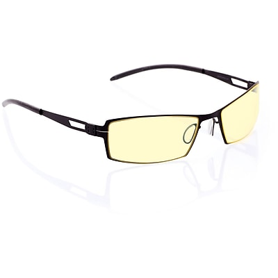 Buy Now Gunnar Optiks SheaDog Advance Computer Eyewear Before Special Offer Ends