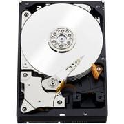 WD® RE 4TB SAS Internal Hard Drive