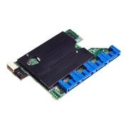 Intel® RMS2AF040 4 Port Plug-in Module Integrated Server SAS RAID Controller