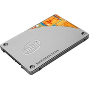 Intel® 530 Series 240GB 2 1/2 SATA (6 Gb/s) 7 mm MLC Internal Solid State Drive