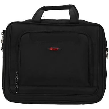 Rosewill® 15.6in. Carrying Case For Notebook, Black